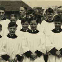 St Nicholas Church- Server and Choir Boys.jpg