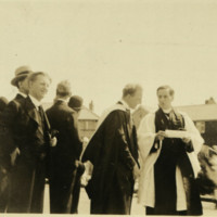 Whit Sunday- Procession of Witness- Barcicroft Road.jpg