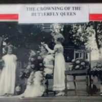 Crowning of Butterfly Queen Duchess of York.jpg