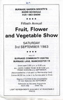 1983 Programme.jpg