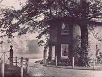 Lancashire, Didsbury, Catterick Hall Lodge on Fog Lane c.1910.jpg