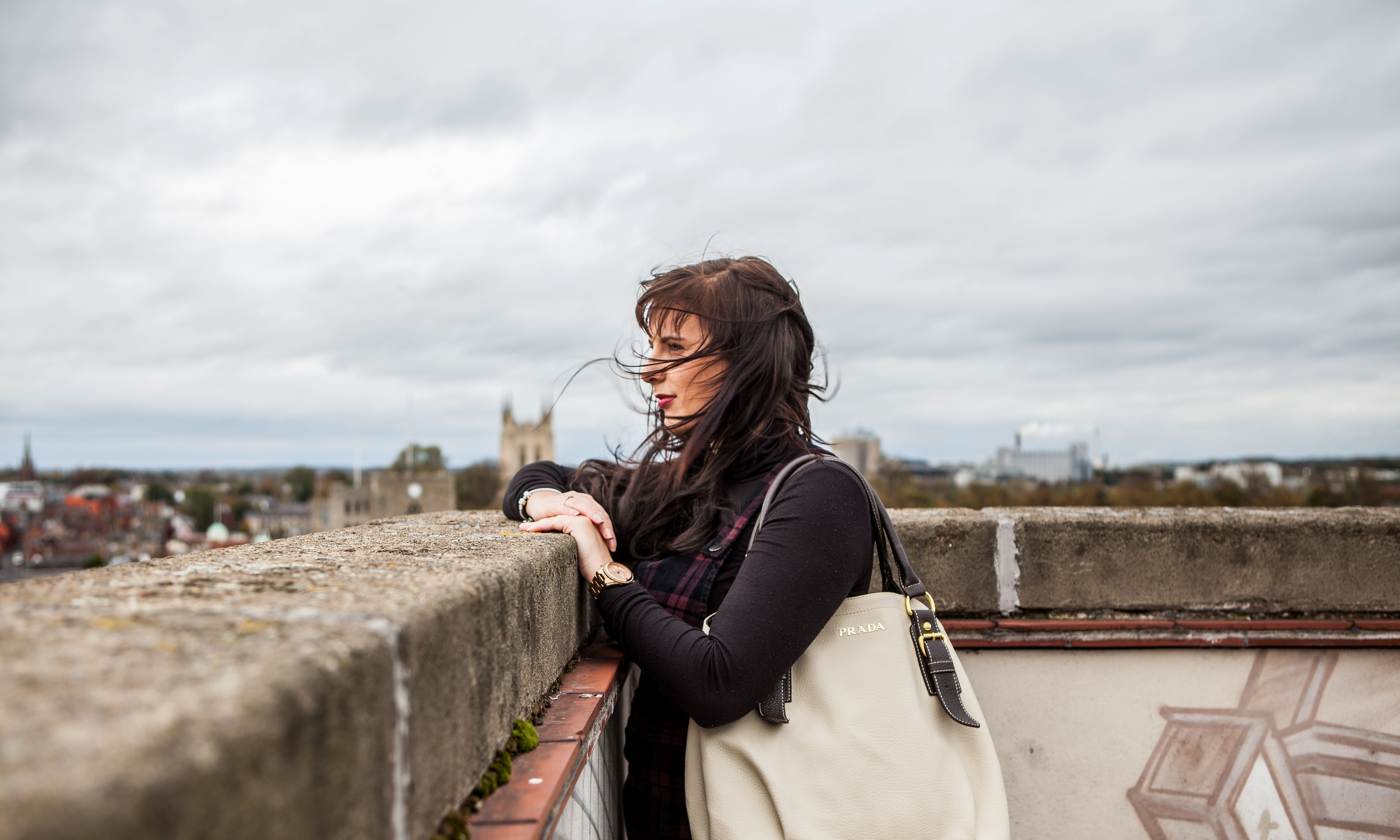 5 Ways to Wind Down in Bury St Edmunds & Beyond