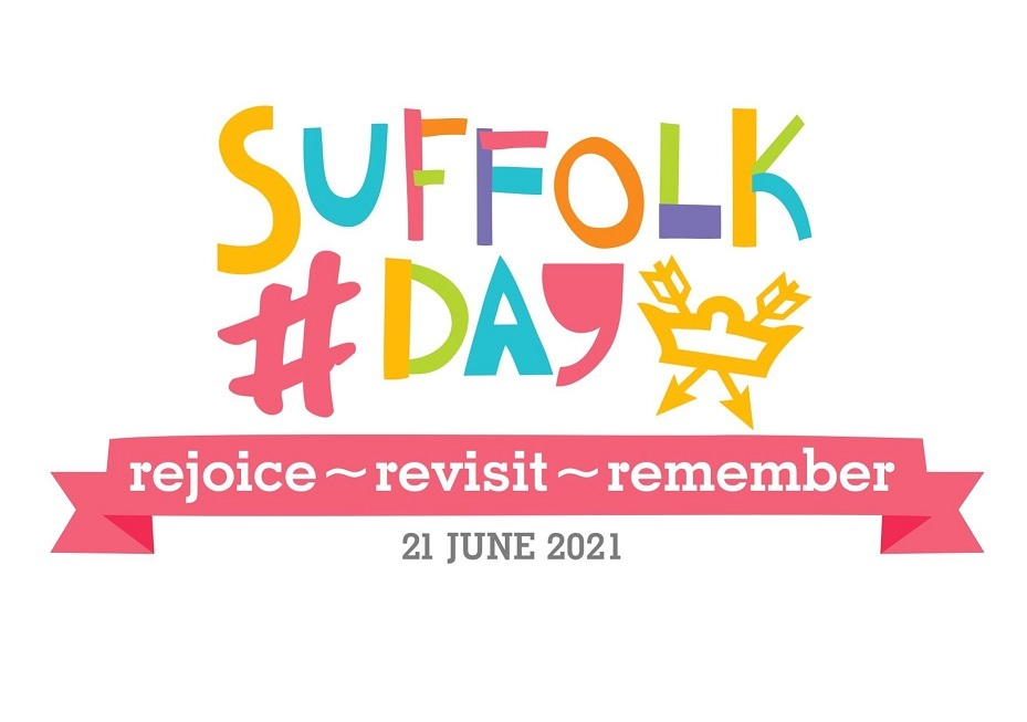 Celebrate Suffolk Day with a special tour in Bury St Edmunds