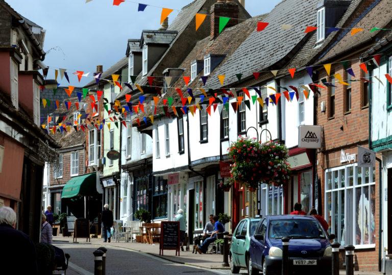 Bury St Edmunds Dating - Bury St Edmunds singles - Bury St Edmunds chat at