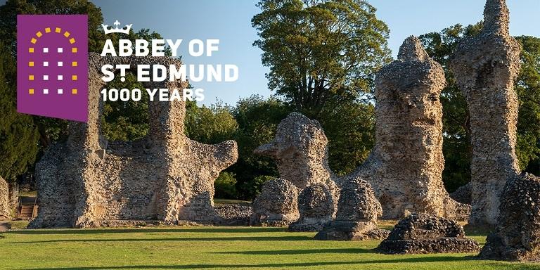 Abbey Celebrations 2022