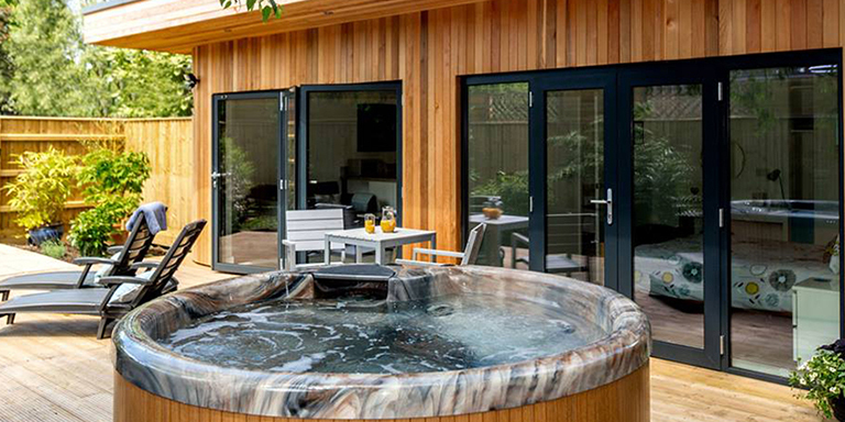 Self Catering Accommodation Guide