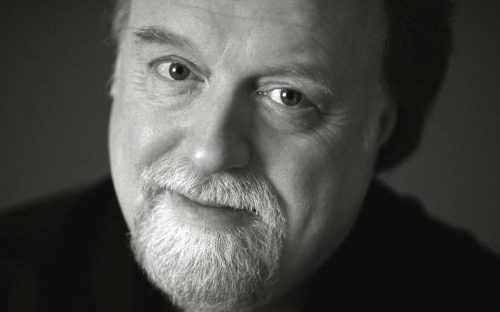 European Union Chamber Orchestra with Peter Donohoe