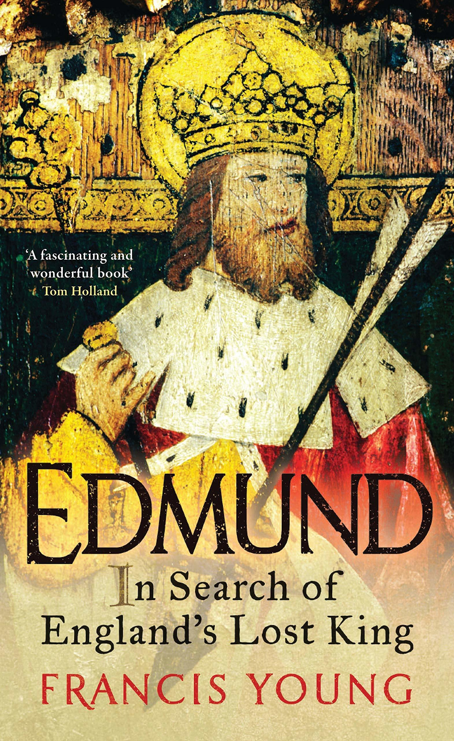 10 Books About Bury St Edmunds that Everyone Should Read