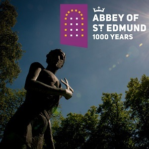Abbey 1000 Trail