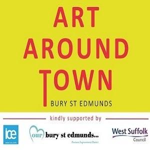 Art Around Town