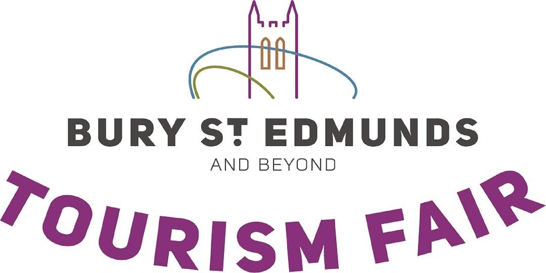 Bury St Edmunds and Beyond Tourism Fair 2019