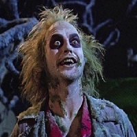 Beetlejuice and Halloween Party at Abbeygate Cinema