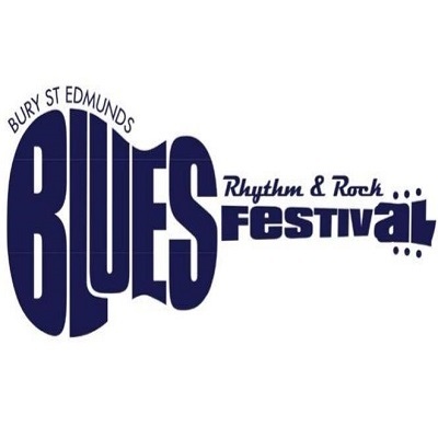 Blues, Rhythm & Rock Festival 2020