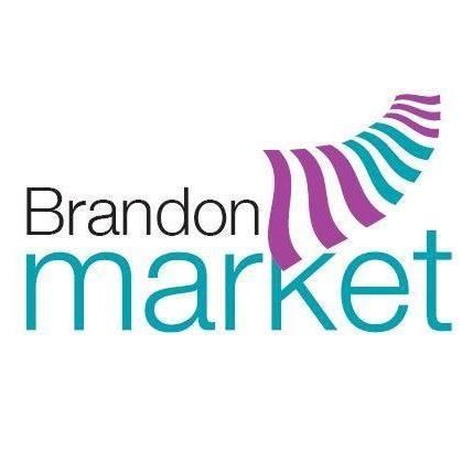 Brandon Christmas Market