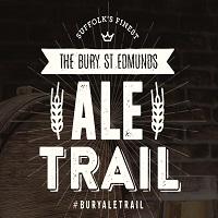 Bury Ale Trail