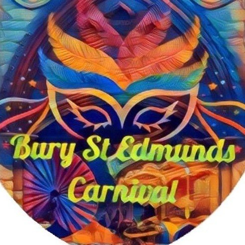 Bury St Edmunds Carnival 2020