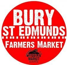 Bury St Edmunds Farmers Market