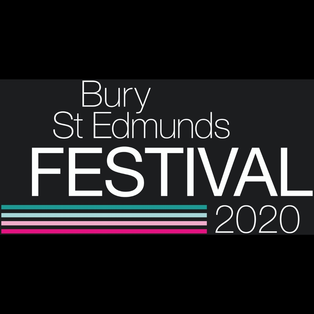 Bury St Edmunds Festival Celebrates its 35th anniversary!