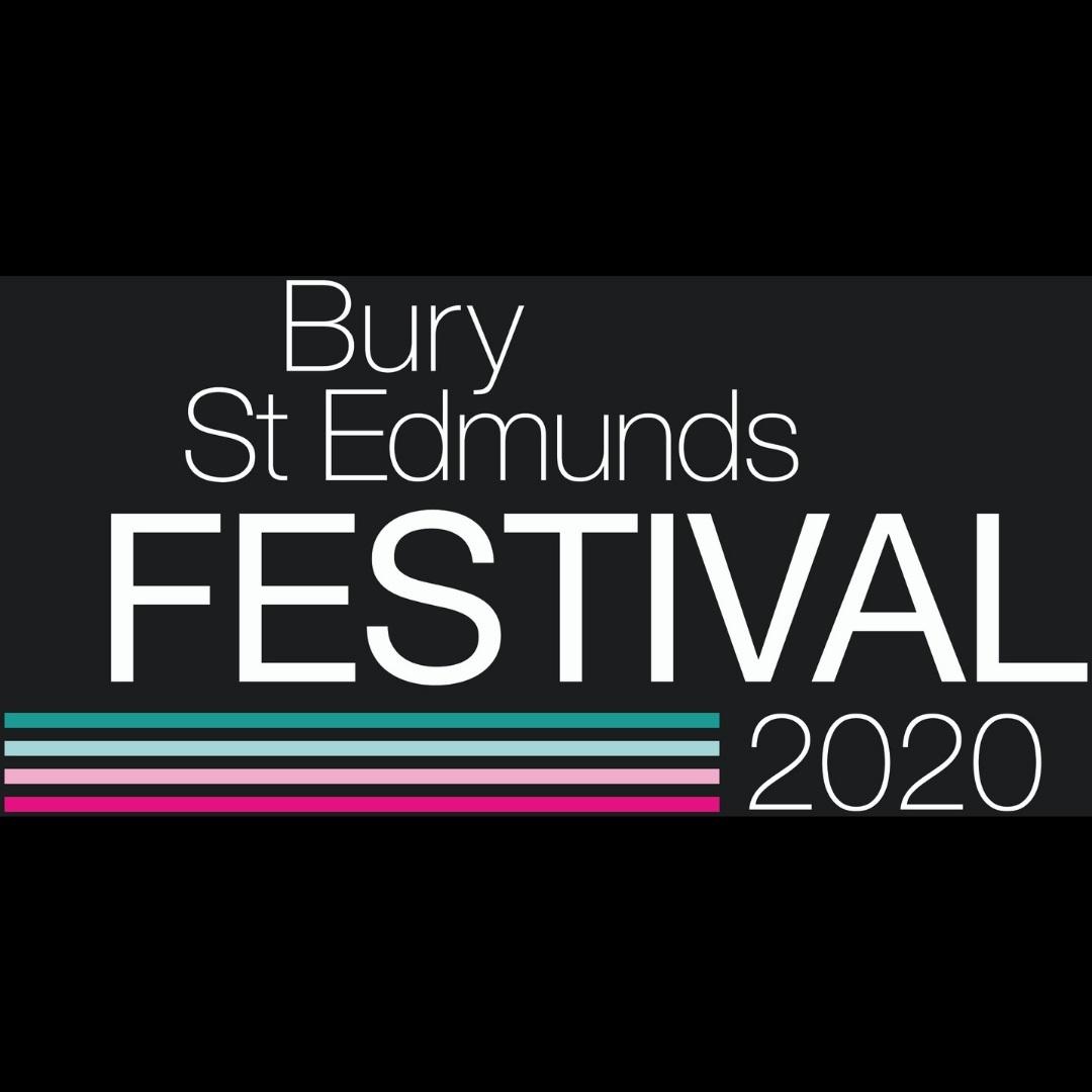 Bury St Edmunds Festival 2020