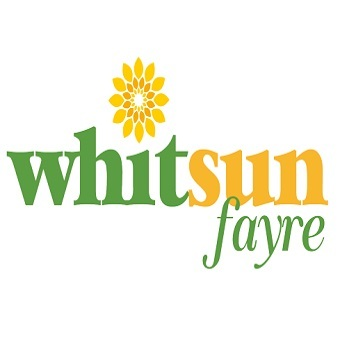 Our Bury St Edmunds Whitsun Fayre 2021