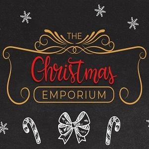 The Christmas Emporium