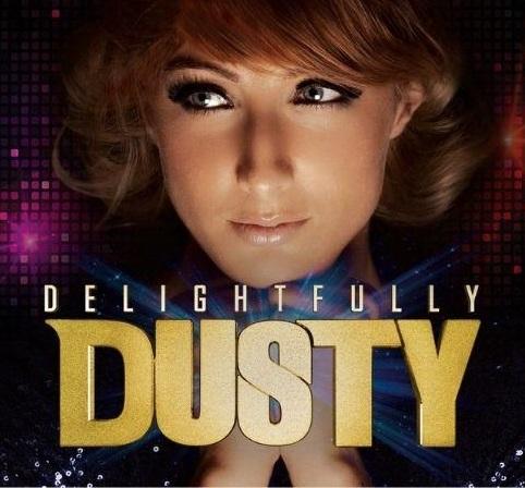 Delightfully Dusty
