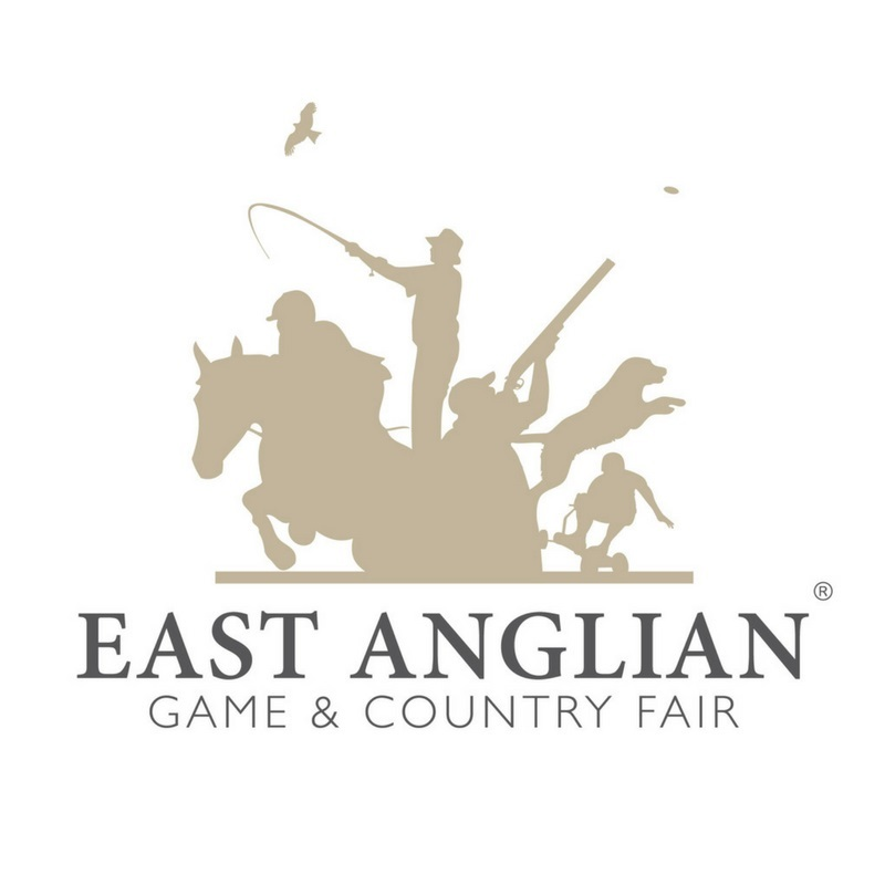 East Anglian Game & Country Fair 2020