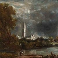 Masters of the Golden Age: Gainsborough, Constable, and Lawrence