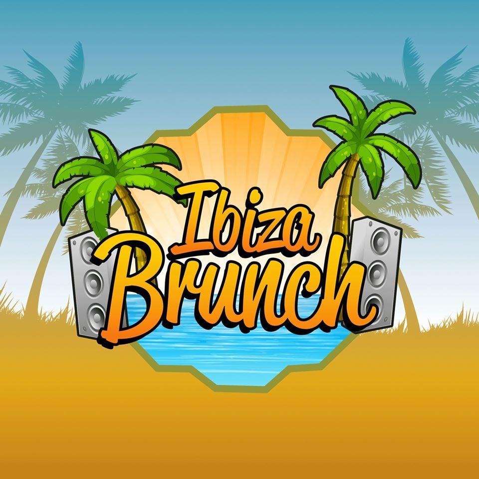 Ibiza Brunch