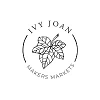 Ivy Joan Makers Market
