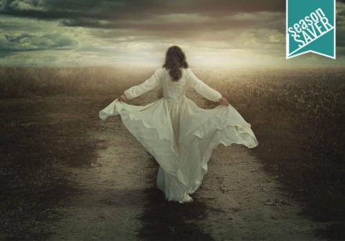 Jane Eyre - November 14-16
