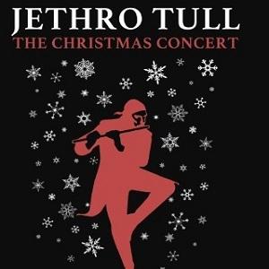 Jethro Tull: The Christmas Concert
