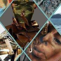 Art Exhibition: Kings Ely School - until October 13