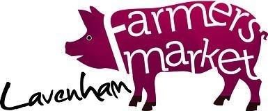 Lavenham Farmers' Market