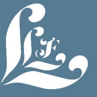 Virtual Lavenham Literary Festival