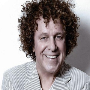Leo Sayer: The Show Must Go On