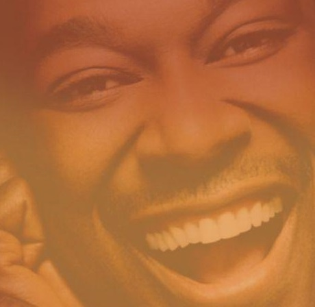 Luther Vandross: A Celebration