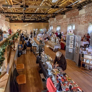 March Hare Collective Craft Fair