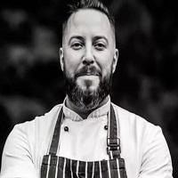 Guest Chef Event: Masterchef's Daniel Britten