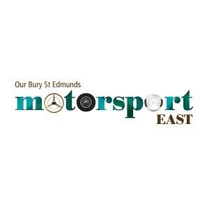 Motorsport East 2021