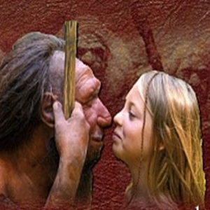 Neanderthals and Us