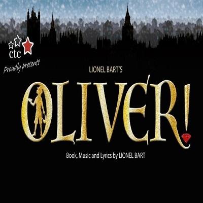 Lionel Bart's OLIVER!