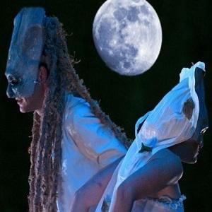 Open Air Theatre – A Midsummer Night's Dream Open Air Theatre – A Midsummer Night's Dream