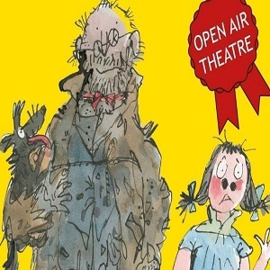 Enjoy Outdoor Theatre in Bury St Edmunds and Beyond This Summer!