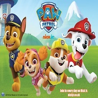 PAW Patrol on a roll for Our Bury St Edmunds Festival