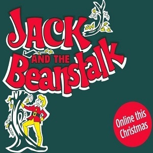 Panto Screening: Jack and the Beanstalk