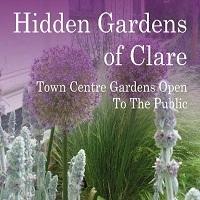 Clare Hidden Gardens