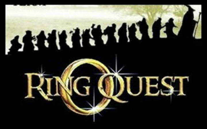 Ringquest