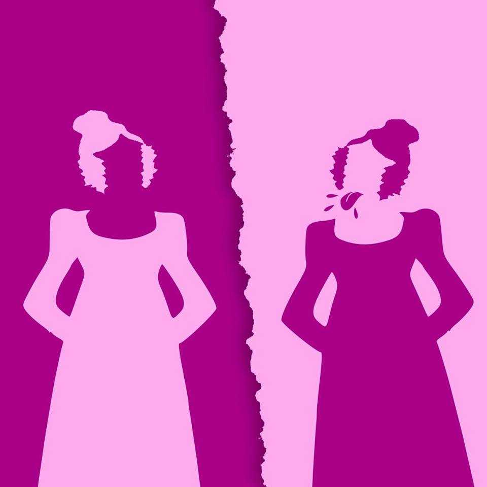 Jane Austen's 'Sense and Sensibility' with the Pantaloons
