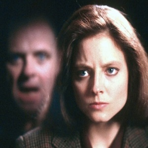 The Silence of The Lambs Great Night Out